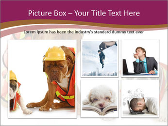 0000092027 PowerPoint Template - Slide 19