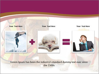 0000092027 PowerPoint Template - Slide 22
