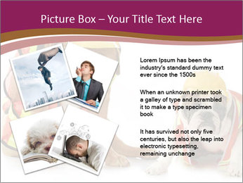 0000092027 PowerPoint Template - Slide 23