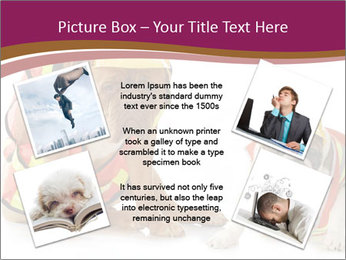 0000092027 PowerPoint Template - Slide 24