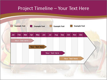 0000092027 PowerPoint Template - Slide 25