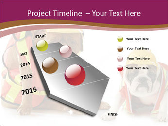 0000092027 PowerPoint Template - Slide 26