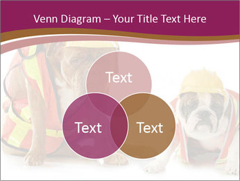 0000092027 PowerPoint Template - Slide 33
