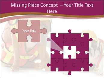 0000092027 PowerPoint Template - Slide 45