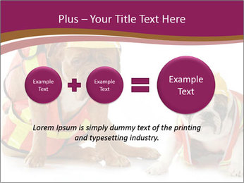 0000092027 PowerPoint Template - Slide 75