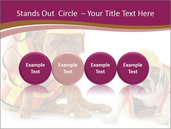 0000092027 PowerPoint Template - Slide 76