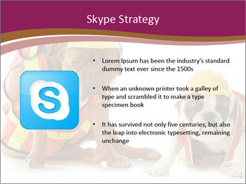 0000092027 PowerPoint Template - Slide 8