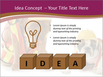 0000092027 PowerPoint Template - Slide 80