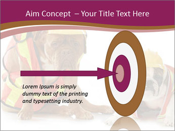 0000092027 PowerPoint Template - Slide 83