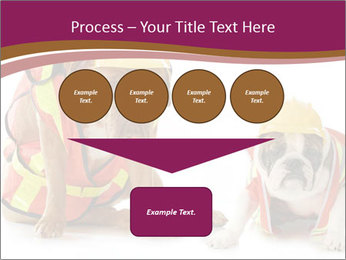 0000092027 PowerPoint Template - Slide 93