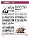 0000092027 Word Templates - Page 3