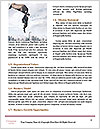 0000092027 Word Templates - Page 4