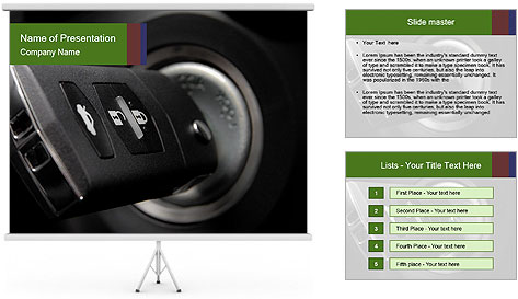 0000092028 PowerPoint Template