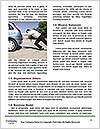 0000092028 Word Templates - Page 4
