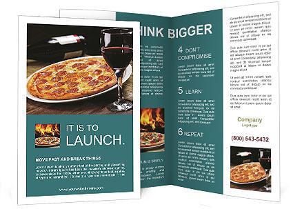 0000092029 Brochure Template