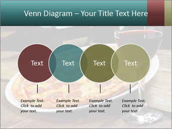 Pizza PowerPoint Template - Slide 32