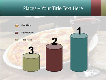 Pizza PowerPoint Template - Slide 65
