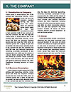 0000092029 Word Template - Page 3
