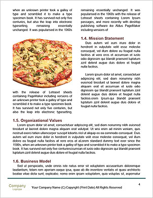 0000092029 Word Template - Page 4
