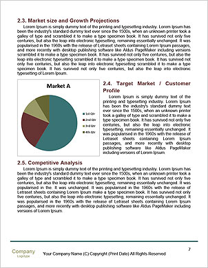 0000092029 Word Template - Page 7