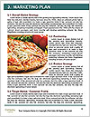 0000092029 Word Template - Page 8