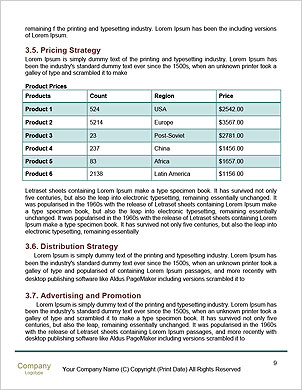 0000092029 Word Template - Page 9