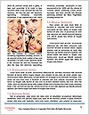 0000092030 Word Template - Page 4