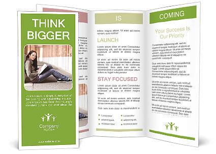 0000092031 Brochure Template