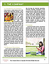 0000092031 Word Template - Page 3