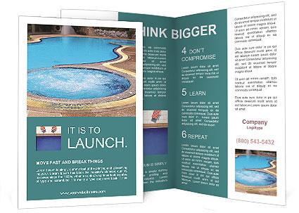 0000092032 Brochure Templates