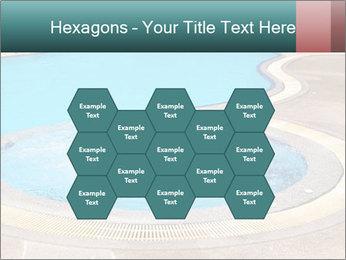 0000092032 PowerPoint Template - Slide 44