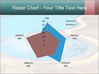 0000092032 PowerPoint Template - Slide 51