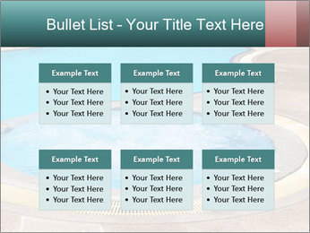 0000092032 PowerPoint Template - Slide 56
