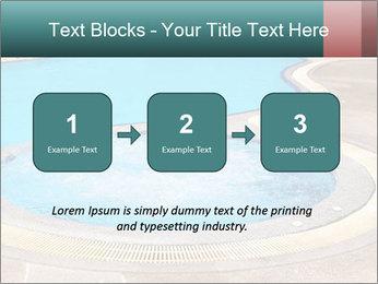 0000092032 PowerPoint Template - Slide 71