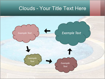 0000092032 PowerPoint Template - Slide 72