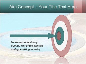 0000092032 PowerPoint Template - Slide 83