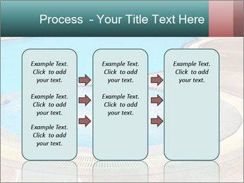 0000092032 PowerPoint Template - Slide 86