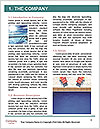 0000092032 Word Templates - Page 3