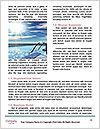 0000092032 Word Templates - Page 4