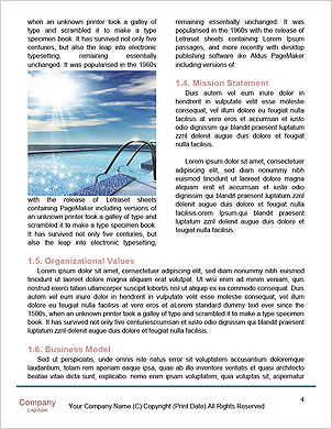0000092032 Word Template - Page 4