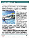 0000092032 Word Templates - Page 8