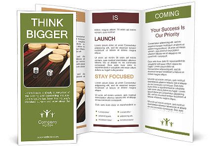0000092033 Brochure Template