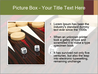 0000092033 PowerPoint Template - Slide 13
