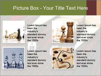 0000092033 PowerPoint Template - Slide 14