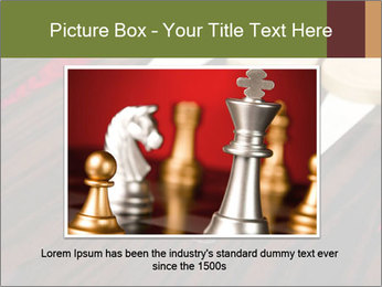 0000092033 PowerPoint Template - Slide 15