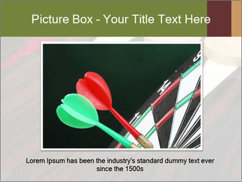 0000092033 PowerPoint Template - Slide 16
