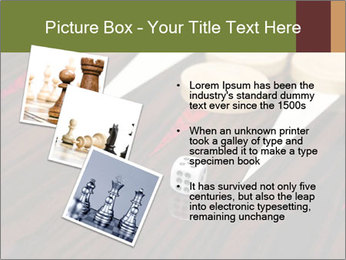 0000092033 PowerPoint Template - Slide 17