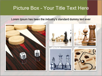 0000092033 PowerPoint Template - Slide 19