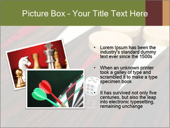 0000092033 PowerPoint Template - Slide 20