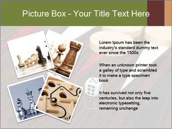 0000092033 PowerPoint Template - Slide 23
